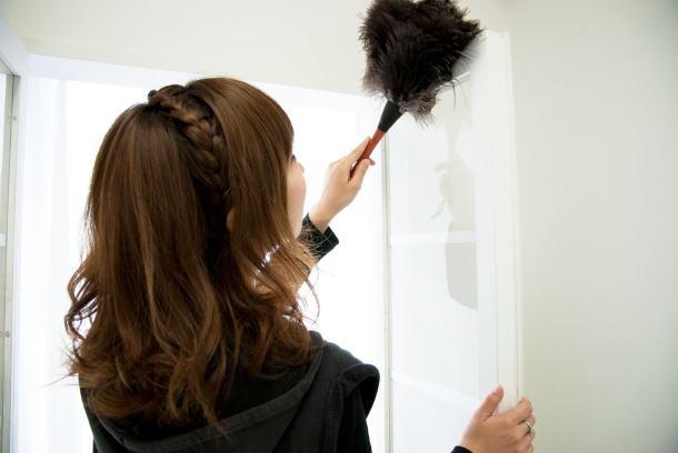 宮崎の清掃ハウスクリーニング